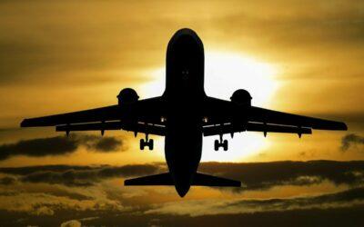 Wij zijn met vakantie vanaf 16-07-2020 tot 23-07-2020